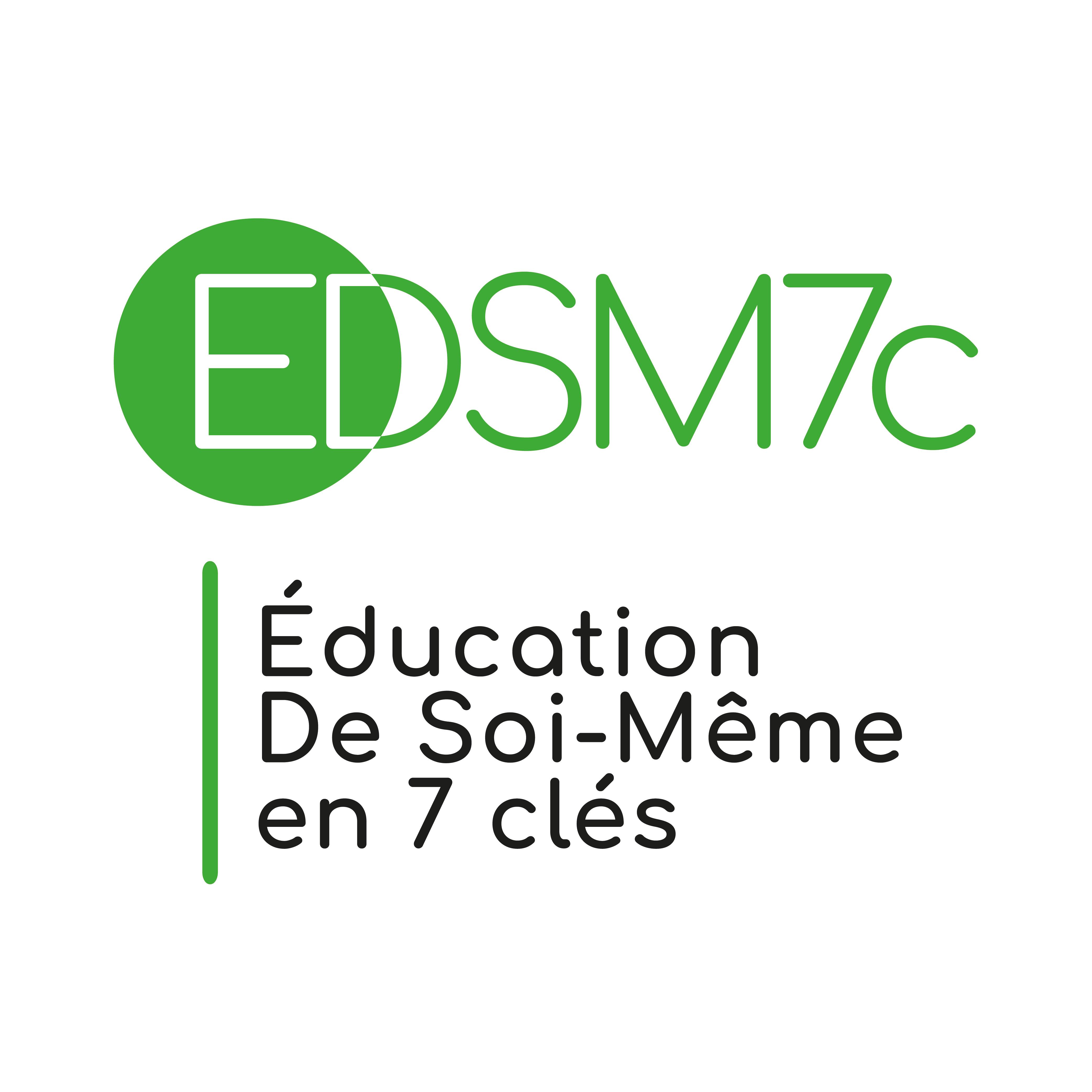 EDSM7C