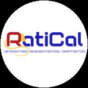 Ratical